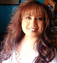 Rosemary Sanchez - Paul Associates Printers