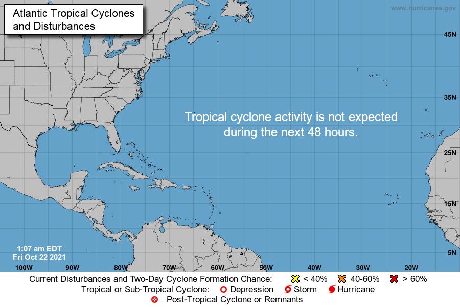 Forecast Map Tropics 22 October 2021.png