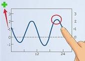 Tide Chart.jpg