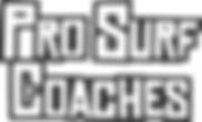 ProSurf Coaches Vector Art.png