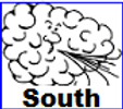 WIND South.png
