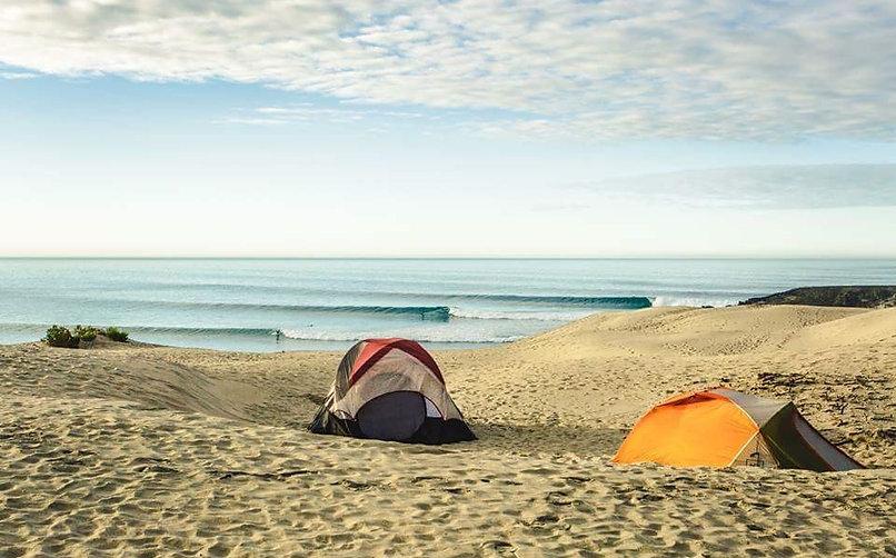 Mexico Camping.jpg