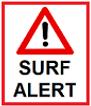 SURF ALERT sign  vert.png