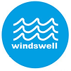 Icon Windswell.png