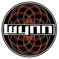 Red Circular Logo.jpg