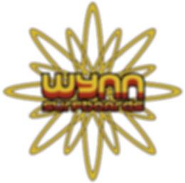 Wynn Logo final.jpg