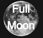 the-moon_edited.jpg