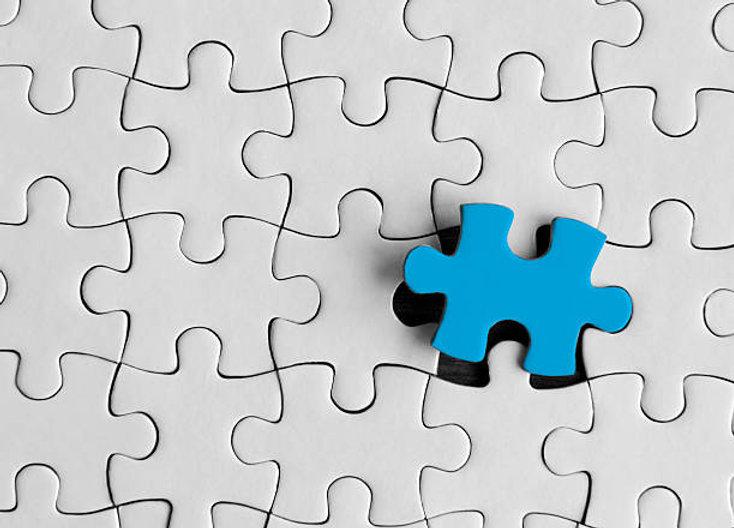 Puzzle6.jpg