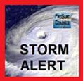 Weather Storm Alert.png