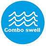 Icon Combo Swell.png