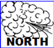 WIND North.png