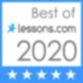 LESSONS.COM badge.png