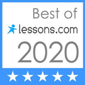 LESSONS.COM badge.png
