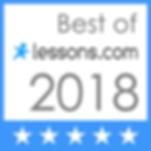 Lessons.com BEST badge.png
