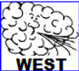WIND West.png