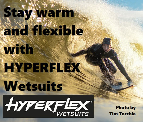 Hyperflex Ad for ESR.jpg