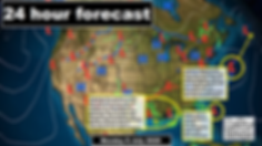 Forecast 6 July 2020.png