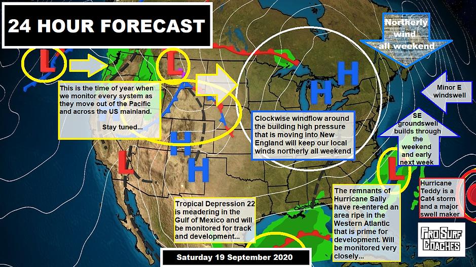 Forecast Map 18 September 2020.png