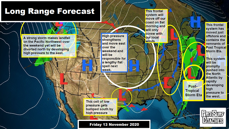 Forecast Map 13 November 2020.png