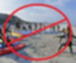 Ad No Surf Camps.png