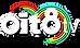 logo Oito.png