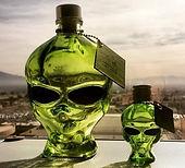 OuterSpace_Vodka_Alien.jpg