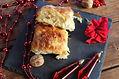 cheese-cake-4584805_1920.jpg
