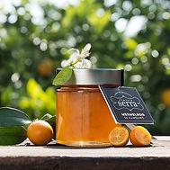 mermelada-de-kumquat420x420.jpg