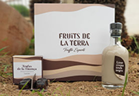 FRUIT DE LA TERRA.jpg