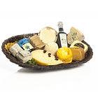 cesta-gourmet-de-quesos-135-.jpg