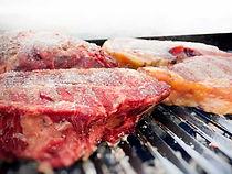 carne-para-parilla.jpg