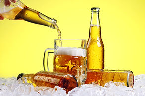 beer-is-pouring-into-glass.jpg