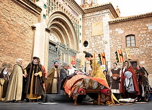 Bodas Isabel de Segura - Teruel.jpg