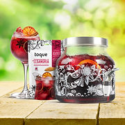 TOQUE_KIT-SANGRIA-2-3-FILEminimizer.jpg