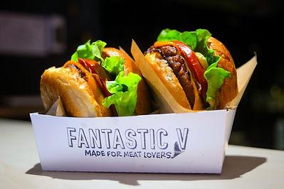 FantasticV_2_hamburguesas veganas_ALTA.j