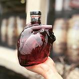 Sangre-De-Vida-Tequila-Bottle.jpg