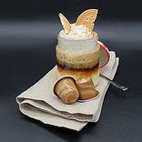 receta_natilla_tibia_cafe_2.jpg