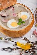 easter-white-borscht-in-bread-bowl.jpg
