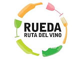 Logo_Ruta del Vino de Rueda.jpg