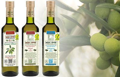 slider-green-olive3-1.jpg