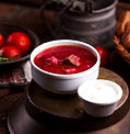 borsch-with-meat-in-white-bowl.jpg