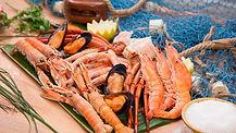 comprar-marisco-al-peso-online.jpg