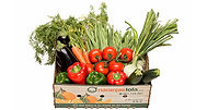 productos-verduras-5kg.jpg
