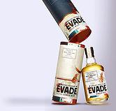 Evade_Whisky_France_Oak_Bordeaux.jpg
