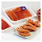 torreznos-de-soria-semifritos-bandeja-gr