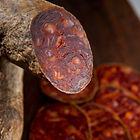 2.6-Chorizo-Joselito-det-2.jpg