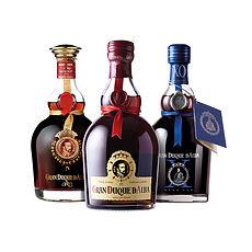 hw-brandy-1.jpg