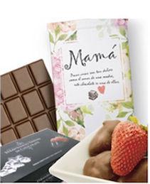 TIENDA DEL CHOCOLATE.jpg