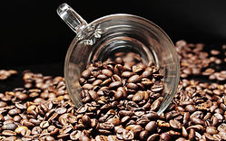 coffee-beans-2258839_1920.jpg