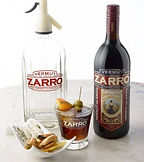 Zarro_vermut_rojo_tapa_marmol_3-baja-601